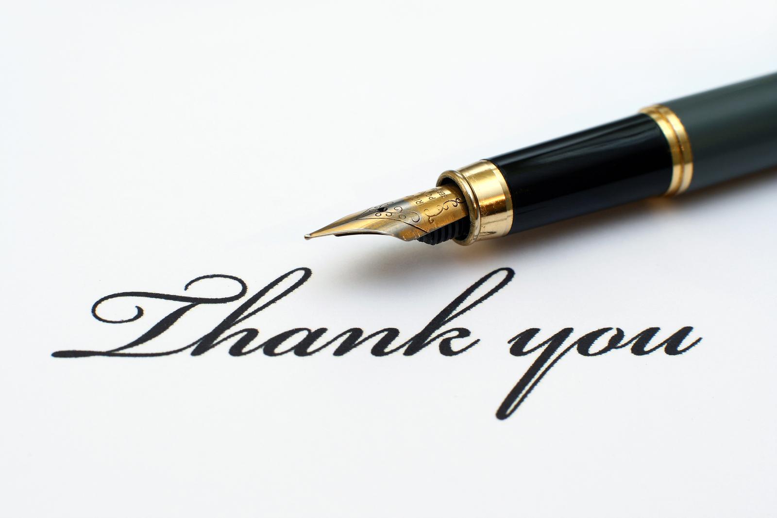 thank-you-nice